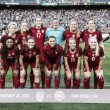Jill Ellis names 22-player roster for USWNT April friendlies