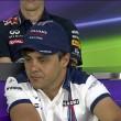 """F1, GP Monaco - Massa: """"Vogliamo fare meglio degli anni scorsi"""""""
