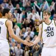 Off-Season Grades: The Utah Jazz