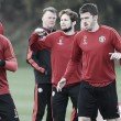 Manchester United vs PSV Eindhoven Preview: Reds can stay in pole position for top spot with home win