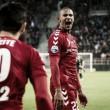Previa de la jornada 15 de la Eredivisie