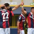 Bologna-Empoli, le ultime: Ballottaggi per Donadoni, Martusciello senza Pucciarelli