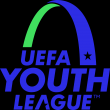 Youth League : le Final Four de Nyon est connu