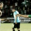 La Equidad - Nacional se jugará el próximo viernes
