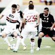 Corinthians e São Paulo se enfrentam em Majestoso histórico na Arena Corinthians