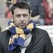 """Parma, D'Aversa: """"Il mio Abruzzo terra degli allenatori. Serie B competitiva"""""""