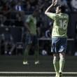 Haedo Valdez no jugará en Independiente Medellín