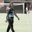 Leonel Álvarez no continuará en el Medellín