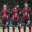 Medellín viajó a Argentina para jugarse su última carta en la Libertadores