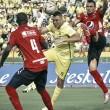 Medellín se pondrá al día en el calendario durante la fecha FIFA