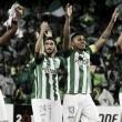 Atlético Nacional, la empresa deportiva más rentable de Colombia