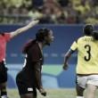 La Conmebol apoyará la propuesta de un mundial femenino en Colombia
