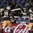 Liga, Valencia alle Canarie per correre ancora