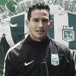 """""""Tratamos de ser superiores en el trámite y lo conseguimos"""", Diego Arias"""
