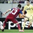 Villarreal: más penaltis a favor en seis jornadas que en toda la temporada anterior