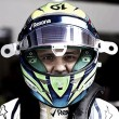"""Claire Williams para Felipe Massa: """"Você se importaria de sair da aposentadoria?"""""""