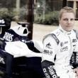 """Valtteri Bottas: """"El equipo se ha centrado mucho en el coche del próximo año"""""""