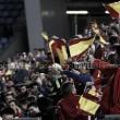 La selección Sub21 se jugará el pase al Europeo 2017 en Albacete
