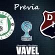 Valledupar - Medellín: comienzan los play-offs