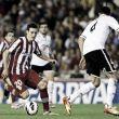 Valencia vs Athletic Club Preview