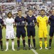 Valdés Aller dirigirá el Lugo-Albacete Balompié