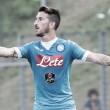 Napoli, obiettivo Torino tra campionato, scaramanzia e intrecci di mercato