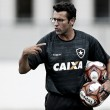 Carreira, opiniões e características: o que esperar de Alberto Valentim no Botafogo?