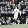 Levante UD vs Real Valladolid EN VIVO y en directo online en la Liga Santander 2018-2019