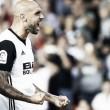 Liga - Zaza trascina il Valencia alla vittoria contro la Real Sociedad, finisce 3-2