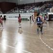 Campeonato de España de Balonmano 2016. Cadete femenino. Cuartos de final