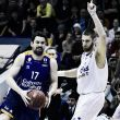 Valencia Basket gana a base de triples