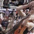 Valencia Basket continúa haciendo historia
