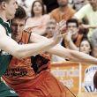 UNICS Kazan - Valencia Basket: el título se decide en Kazan