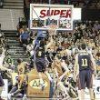 Playoffs ACB 2014: Valencia Basket vs FC Barcelona en vivo y en directo