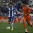 Ya se conoce el horario del encuentro del Espanyol ante el Valencia