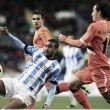 Valencia-Málaga: dos equipos renovados buscan la victoria