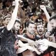 Valencia y Barça se cruzarán en el estreno de la Liga Endesa