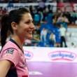Volley F - La Pomì Casalmaggiore vuole salire sul tetto del mondo, senza tralasciare nè l'Italia, nè la Coppa Cev