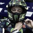 """Valentino Rossi: """"La elección de neumáticos será importante"""""""