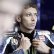 """Valentino Rossi: """"Tengo curiosidad por ver si este año voy a hacerlo mejor"""""""