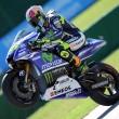 """MotoGP, Rossi: """"A Misano darò tutto"""""""