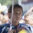 """Austria, la delusione di Rossi: """"Peccato per il podio mancato, ci riproviamo a Brno"""""""