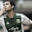 Los Portland Timbers extienden el contrato de Diego Valeri