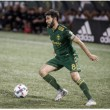 Portland Timbers vs. Orlando City SC: Preview, team news, viewing info
