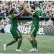 Portland Timbers vs. Vancouver Whitecaps preview: All the marbles