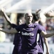 Por pressão da torcida, Fiorentina é colocada à venda na Itália