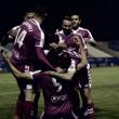Lo que ofrece el Real Valladolid