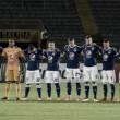 Convenio entre Millonarios y Valledupar FC