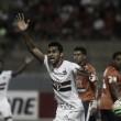 El 'poeta' buscará la hazaña de la Libertadores en tierras brasileñas
