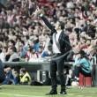 Valverde, técnico con más partidos europeos en la historia del Athletic